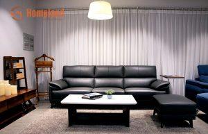 Nội Thất Hùng Thảo – Địa chỉ mua nội thất đẹp tại Vinh uy tín nhất hiện nay