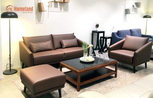 Sofa nhập khẩu tại Vinh mẫu mới nhất 2021
