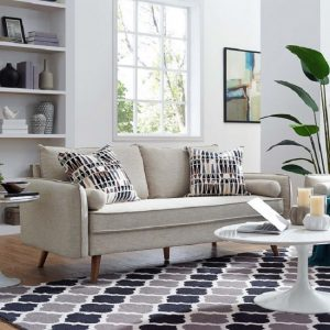 Các loại vải phủ sofa đẹp tại Vinh nên dùng nhất hiện nay