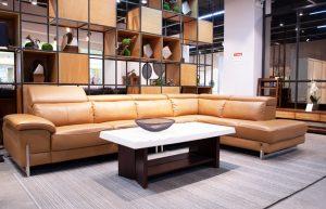 Ghế sofa đẹp tại Vinh cho văn phòng nên chọn loại nào?