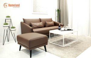 4 lời khuyên khi mua ghế sofa nhập khẩu tại Vinh